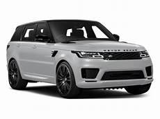 range rover jeep range rover sport