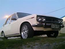 1968 Datsun 510  Overview CarGurus