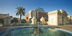 hotel terme bagni di tivoli tour operator bergamo como tivoli