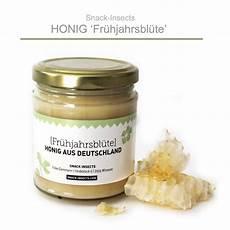 beste honig in deutschland deutscher honig snack insects honig hier im shop kaufen