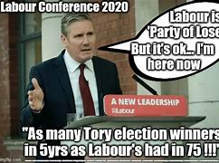 Image result for labour losers