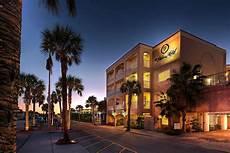 top charleston area hotels 2019 charleston sc com
