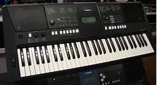 yamaha psr e423 keyboard for sale in rathmines dublin