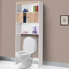 meuble 233 tag 232 re dessus wc bois coloris h 234 tre meubles et