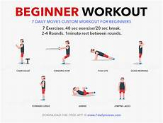 exercises beginners 18791 here are 7 bodyweight exercises that will help you meet all your fitness goals