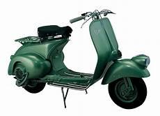 roller 125ccm vespa vespa classic scooters classic motorbikes