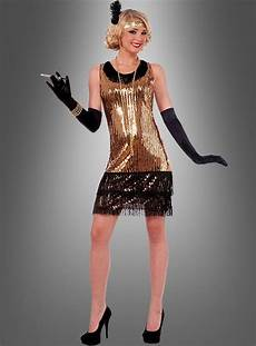 flapper dress gold em 2019 vestidos fantasia melindrosa