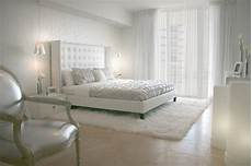 white bedroom ideas your bedroom air conditioning can make or your decor my decorative