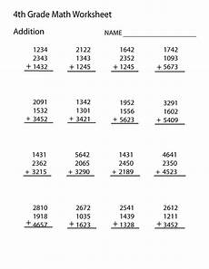 math worksheets grade 4 18971 4th grade math worksheets 4th grade math worksheets 4th grade math printable math worksheets