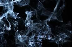 Smoke 4k Wallpaper by Free Photo Smoke Illuminated White Free Image On