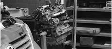 Vw Motoren Und Ihre Probleme Gk Motoren Die Kfz