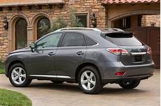 Used 2015 Lexus Rx 350 For Sale Pricing Features Edmunds
