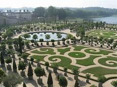versailles gardens gwendolyn s garden