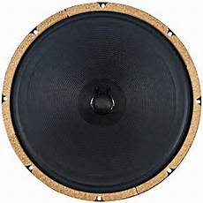 Warehouse Guitar Speakers G15c Ceramic 15 Quot 75w American