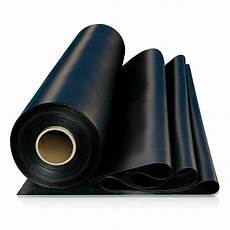industrial rubber sheet at rs 35 kilogram commercial
