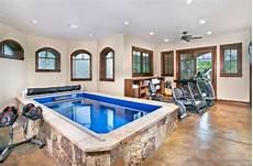 Desain Interior Ruang Fitnes Dan Olahraga Untuk Dirumah