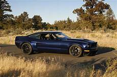 a 1978 mustang ii worthy of our affection rod network