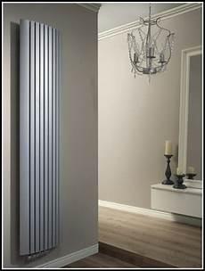 design heizk 246 rper wohnzimmer kaufen wohnzimmer house