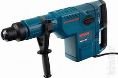 Bosch Bohrhammer Sds Max - the hammer drill sds max bosch gbh 11 de buy on www