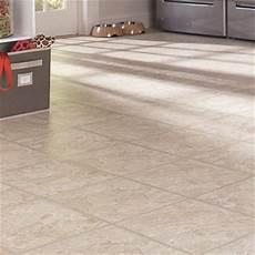 Vinyl Bodenbelag Fliesenoptik - vinyl flooring vinyl floor tiles sheet vinyl