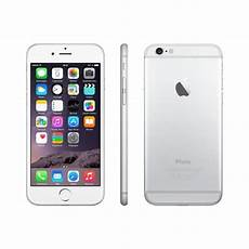 iphone 6s 16go argent reconditionne a neuf achat