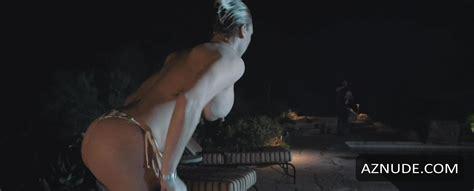 Courtney Miller Hot