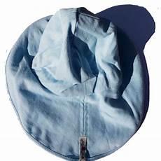 bekleidung f 252 r kinder mam sommerhut mit naturalem uv schutz