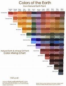 best 25 color mixing chart ideas pinterest color