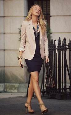 i love fresh fashion women s business fashion trends 2015