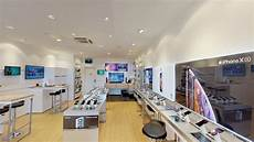 Boutique Sfr 224 Manosque Forfaits T 233 L 233 Phone Et