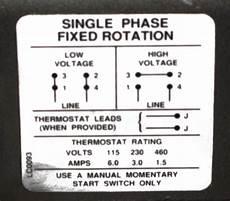 230 115 volt motor wiring diagram baldor three phase motor wiring diagram wiring diagram