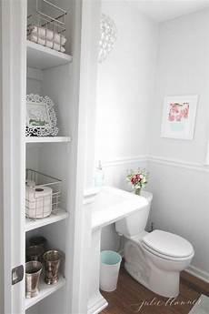 half bathroom ideas half bath a design