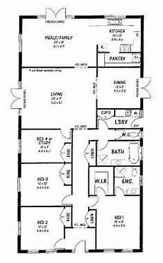 queenslander house designs floor plans 73 best queenslander homes images queenslander