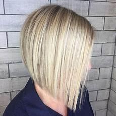 bob feines haar 20 layered bob haircuts for hair bob hairstyles