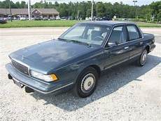 how do i learn about cars 1995 buick regal electronic throttle control sell used 1995 buick century special only 46k miles at ac in providence forge virginia united