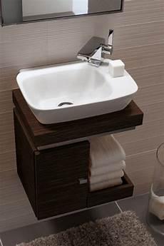 glas waschbecken mit unterschrank waschbecken g 228 ste wc glas waschbecken ideen