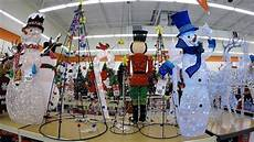 Big Lot Decorations by 4k Section At Big Lots Shopping