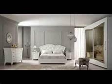 arredamento da letto tonio buonamassa arredamenti camere da letto prestige 2014
