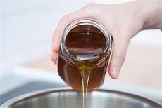 Bestes Olivenöl Der Welt - honig statt zucker sirup und honig statt zucker ist das