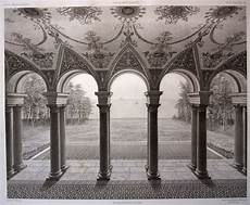 romantik epoche architektur geschichte der architektur