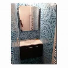 micro salle de bain 91444 micro architecture salle de bains