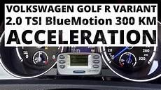 golf r 0 100 volkswagen golf r variant 2 0 tsi 300 hp at