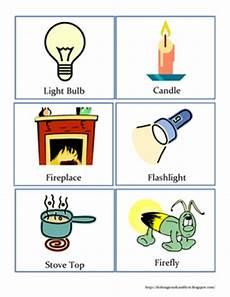 science worksheets light and shadows 12279 light and shadow a physical science unit for k 2 by catherine wood