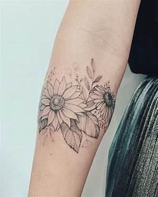 1001 Coole Arm Tattoos Auf Einen Blick