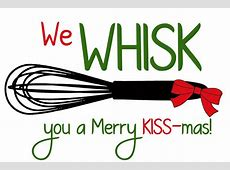 kimberbell we whisk you a merry christmas