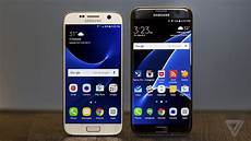 samsung galaxy s7 review on the edge of perfection the