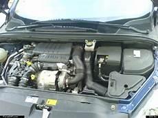 Peugeot 307 Voir Le Sujet Vanne Egr 1 6 Hdi 110 Ch