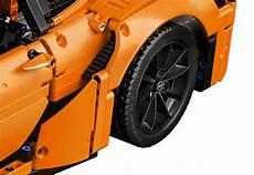 lego technic porsche 911 gt3 rs set 42056