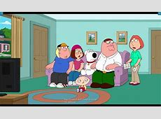 How Many People Has Peter Griffin Killed,Brian Griffin Killed Off 'Family Guy' — In Memoriam|2020-11-28