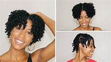 Hairstyles For Braid Outs